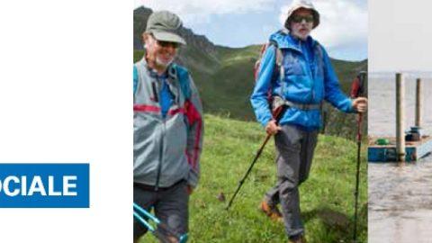 89 % des retraité·es ont choisi la CSMR. Et vous ?