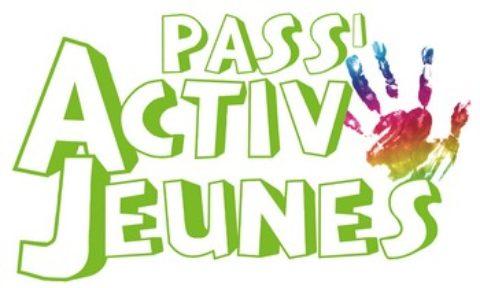 Le Pass Activ Jeunes
