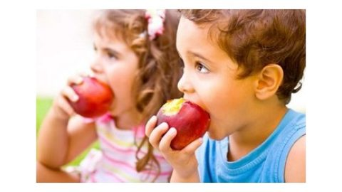CAMIEG : «Pirouette, Fourchette, Couette» – Rythmes de vie et santé des 3-6 ans
