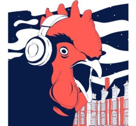 Festival Cocorico Electro annulé