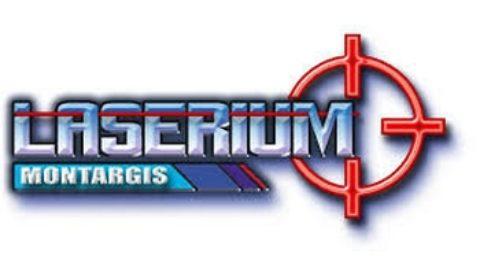 Laserium et Bowling